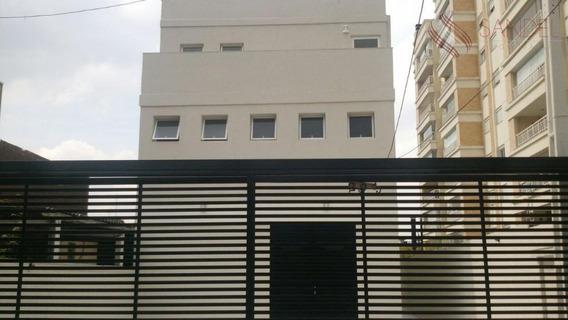 Impecavel Galpao Na Saude, Salas Grandes, Cozinha, 06 Vagas De Garagem (l) - Ga0019