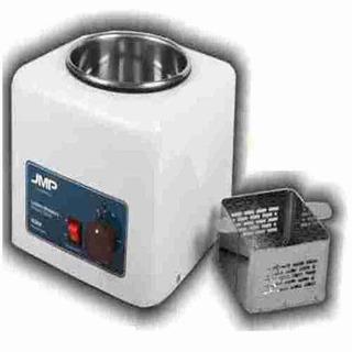 Batea Lavadora Ultrasonido 3 Litros Jmp Pitarch + + Programa