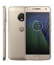 Motorola Moto G5 32gb Com Nf E Garantia 12x Sem Juros