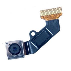 Camera Traseira Samsung Tablet Gt-p7300 7310 Original