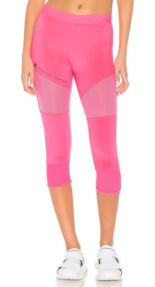 Essential Legging adidas By Stella Mccartney Cg0892 T-m