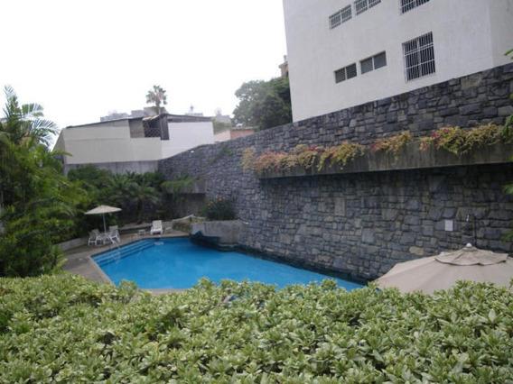 Apartamento En Venta En Altamira/ Código 20-12281/ Marilus G