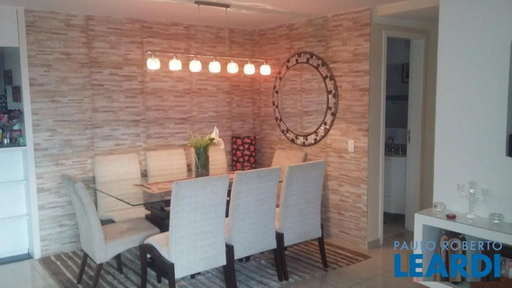 Apartamento - Vila Guilherme - Sp - 463111