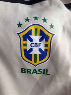 Camisa De Passeio Penalty Da Cbf Comissão De Arbitragem