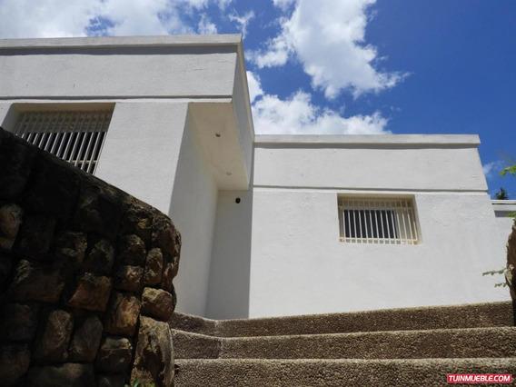 Casas En Venta Aucrist Hernandez @tinmobiliario
