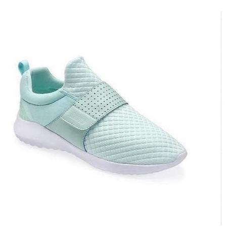Zapatillas Gaelle Mujer Running #2540