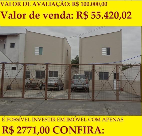 Oportunidade,apartamento,cotia,vargem Grande,votorantim,guarulhos,são Roque,aluminio,mairinque,casa