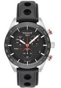 Relógio Tissot T1004171605100