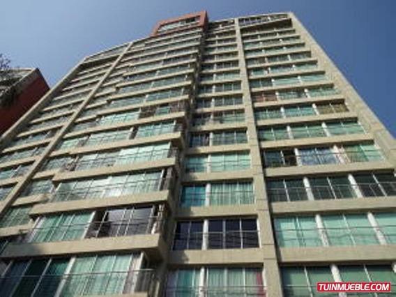 Apartamentos En Venta 19-9488
