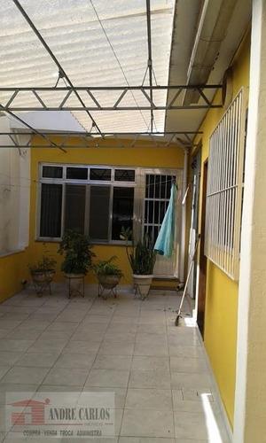 Casa - Ref: 900