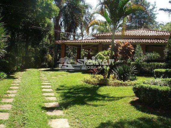 Venda Chácara / Sítio Rural Jardim Tarumã Jundiaí R$ 900.000,00 - 33562v