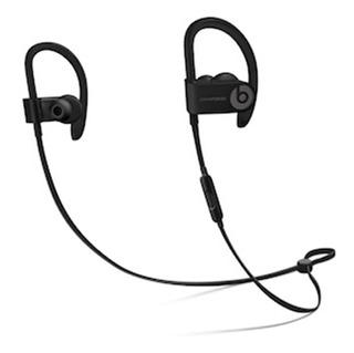 Auricular Beats By Dr. Dre Powerbeats3 Inalámbrico Ml8v2be/a