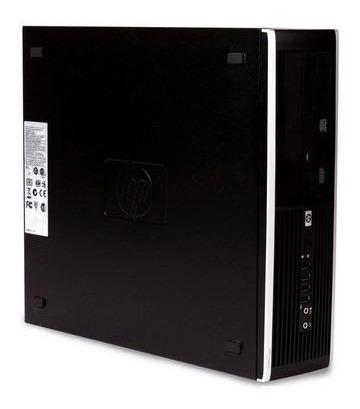 Cpu Hp Ddr3 Core 2 Duo 320 Dd 2 Gb Ram $80$