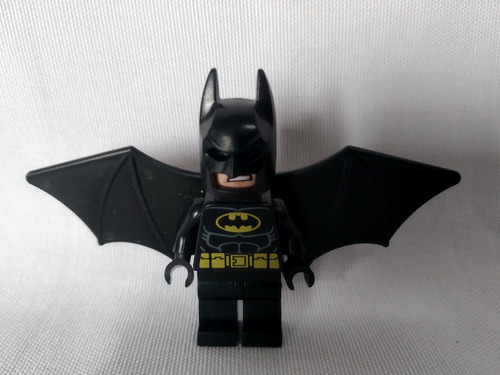 Batman Lego The Batman Movie Original