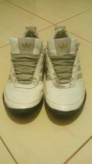 Tênis adidas Goodyear Original