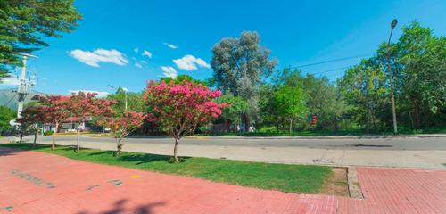 Imagen 1 de 3 de Lote Terreno Comercial Plaza Carpintería San Luis