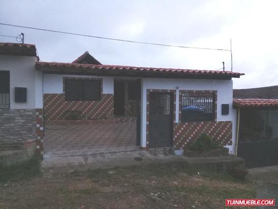 Casas En Venta En Lomas Blanca Cordero