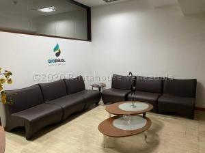 Cl Alquiler De Oficina Prados Del Este Mls-20-25075