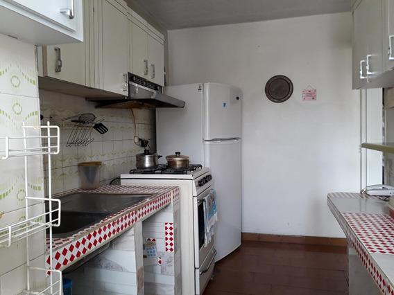 Bello Apartamento En Base Aragua Mm 20-18553