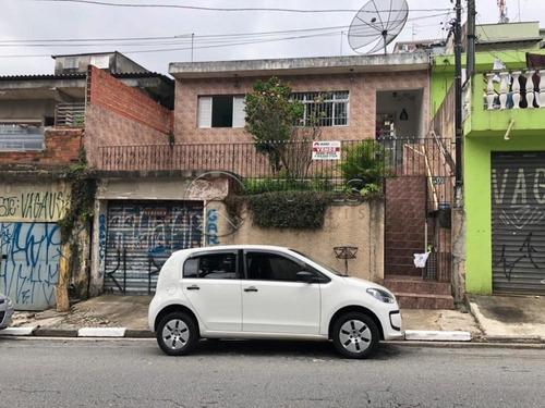 Casas - Ref: V105071