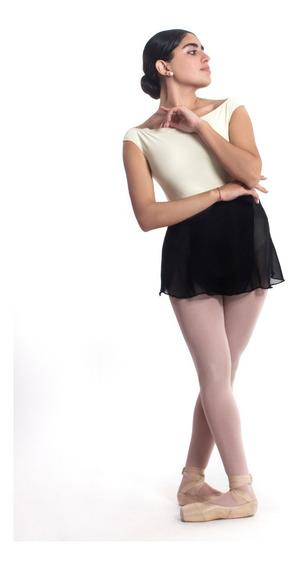 Pollerín Anna De Gasa Ballet, Baile, Acrobacias, Patín