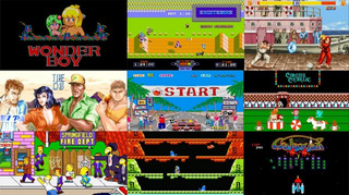 Retro Juegos(sega, Nintendo, Gameboy, Etc) Para Pc Y Celular