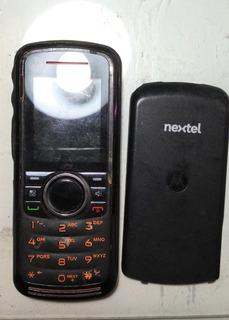Motorola Nextel I290