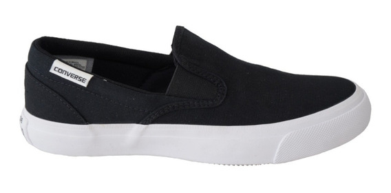 Tenis All Star Ct04000004 Original - Preto
