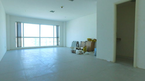 Sala Comercial À Venda - Gfc1364