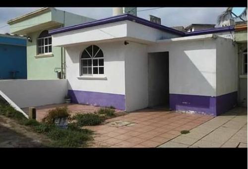 Casa En Renta Avenida Juventino Rosas, El Bohio