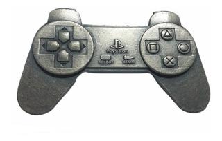 Prendedor Joystick Playstation
