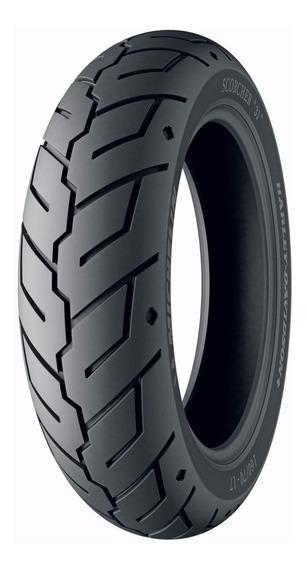 Pneu 150/80 B16 77h Michelin Scorcher 31