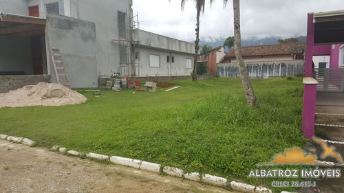 Imagem 1 de 4 de Terreno 408m² Em Condominio Fechado Parque Hills - Tr101