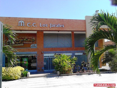 Locales En Venta Valencia Carabobo San Diego Mr