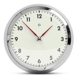 Mercado Maquina De Libre En Reloj Hogar Argentina Otros 3T1Jul5FKc