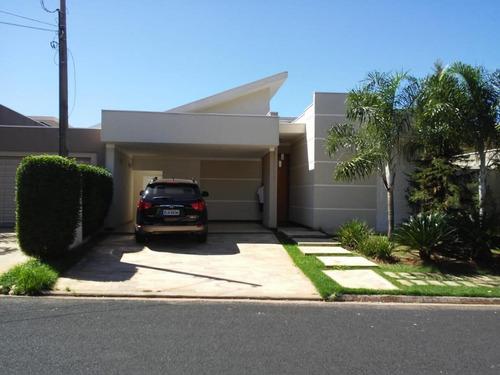 Casa Com 3 Dormitórios À Venda, 270 M² Por R$ 1.250.000,00 - Parque Residencial Damha Iii - São José Do Rio Preto/sp - Ca8160