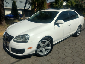 Bora Sport Tiptronic At