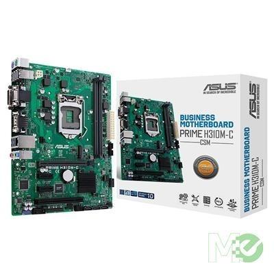 Kit 1151 Intel Core 8 Gen I3 8100 + H310m + 8gb Ddr4 2400 Mh