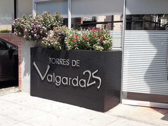 Apto Alquiler Valgarda #219