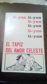 El Tapiz Del Amor Celeste Li Yun