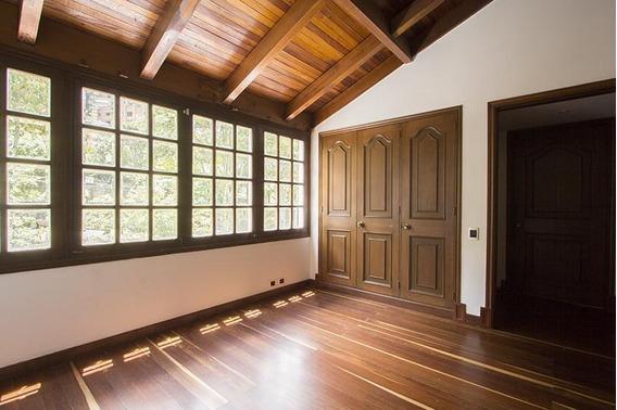 Casas En Venta Santa Ana 90-57051