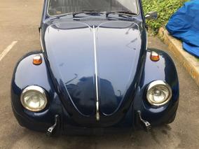 Vw Escarabajo 77 , Motor 1300 $ 3,400 Dolares -a Tratar