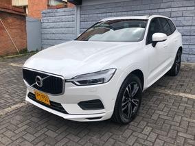 Volvo Xc60 T5 Momentum 2019
