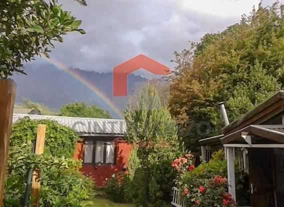 Venta Hotel El Bolson - Las Quintas- Rio Negro! Imperdible!!