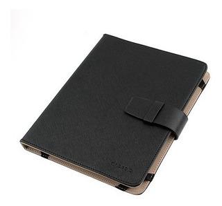 Funda Flip Universal Tablet 8 Pulgadas Vga - Factura A / B