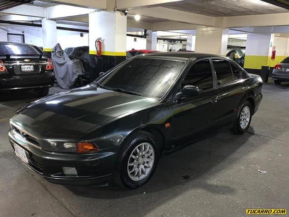 Mitsubishi Mf .