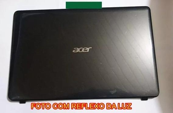 R157 Carcaça Tampa Notebook Acer Aspire E1 571 E1 531