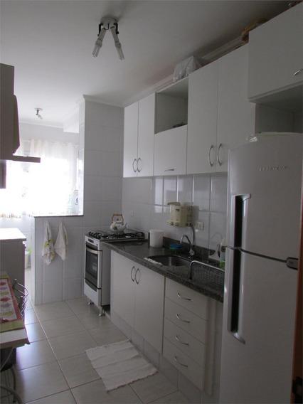 Apartamento Em Vila Independência, Piracicaba/sp De 74m² 2 Quartos À Venda Por R$ 350.000,00 - Ap420615