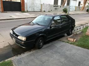 Renault R 19 Rn Aa Direccion