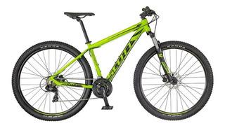 Bici Scott Aspect 960/29aspect 960scott[rubro]